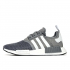 adidas Originals NMD R1 Color Grey