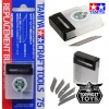 TAMIYA Modelers Knife Replacement Blade (25pcs.) 74075
