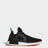 adidas Originals NMD XR1 Color Core Black/Core Black/Solar Red