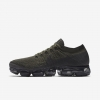 Nike Air VaporMax Cargo Khaki/Medium Olive/Dark Grey/Black