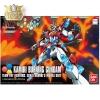 1/144 HGBF 043 Kamiki Burning Gundam