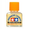 CEMENT: TAMIYA 87134 Limonene Cement (Extra Thin Type)