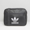 adidas Originals Airliner Adicol Bag Grey