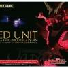 1/60 LED Unit for PG Unicorn Gundam/PG Banshee Norn