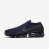 Nike Air VaporMax Color College Navy/Night Purple/Clear Jade/Dark Grey