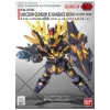 SDEX 015 Unicorn Gundam 02 Banshee Norn