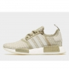 adidas Originals NMD_R1 Exclusive JD Colour light Brown