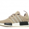 adidas Originals NMD_R1 Exclusive JD Color Brown/Black
