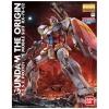 1/100 MG RX-78-2 Gundam the Origin