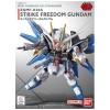 SDEX 006 Strike Freedom Gundam