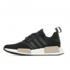 adidas Originals NMD_R1 Exclusive JD Color Black / Brown