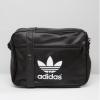 adidas Originals Airliner Adicol Bag Black