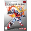 SDEX 011 Try Burning Gundam