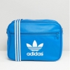 adidas Originals Airliner Adicol Bag Blue