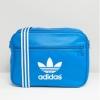 adidas Originals Airliner Adicol Bag Blue