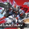 1/144 HGSEED R16 M1 ASTRAY