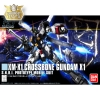 1/144 HGUC 187 XM-X1 Crossbone Gundam X-1