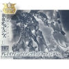 1/144 HGIBO 018 Graze Ein Iron-Blooded Coating.Ver (Expo 2017)