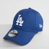หมวก NEW ERA 9Forty Cap LA สีน้ำเงิน