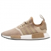 Adidas Originals NMD R1 Color raw golden/cardboard/footwear white