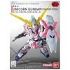 SDEX 005 Unicorn Gundam