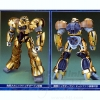 1/100 Mobile Sumo (Gold Coating)