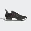 Adidas NMD R1 colour: Trace Grey Metalic/Trace Grey Metalic/Ftwr White