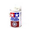 87061 METAL PRIMER 100 ml