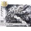 1/144 HGIBO 015 Gundam Barbatos 6th Form Iron-Blooded Coating.Ver (Expo 2017)