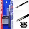 TAMIYA MODELER'S KNIFE 74040