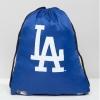 กระเป๋าเป้สะพายหลัง NEW ERA LA น้ำเงิน