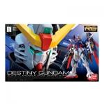 1/144 RG11 Destiny Gundam