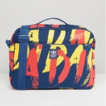 adidas Originals Airliner Adicol Bag Paris