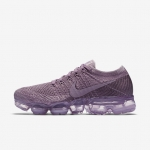 Nike Air VaporMax Violet Dust/Plum Fog/Violet Dust