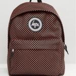 กระเป๋า Hype รุ่น hy010
