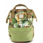 กระเป๋าเป้ Anello รุ่น AT-B0481A สี FLOUR