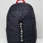 adidas Originals X Pharrell Williams Printed Backpack