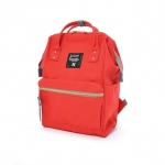 กระเป๋า Anello Mini รุ่น AT-B0197B สี RED (RE)