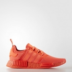 adidas NMD R1 Triple Red