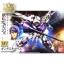1/144 HGIBO 011 Gundam Kimaris