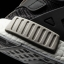 adidas Originals NMD XR1 Primeknit Color Core Black/Utility Black/Footwear White thumbnail 6