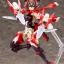 [Preorder] Megami Device ASRA NINJA มัดจำ 300