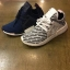 adidas Originals NMD XR1 Primeknit Color Footwear White/Core Red thumbnail 12