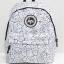 กระเป๋า Hype รุ่น hy013