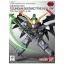 SDEX 012 Gundam Deathscythe Hell EW