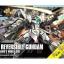 1/144 HGBF 063 CB-9696G/C/T Reversible Gundam