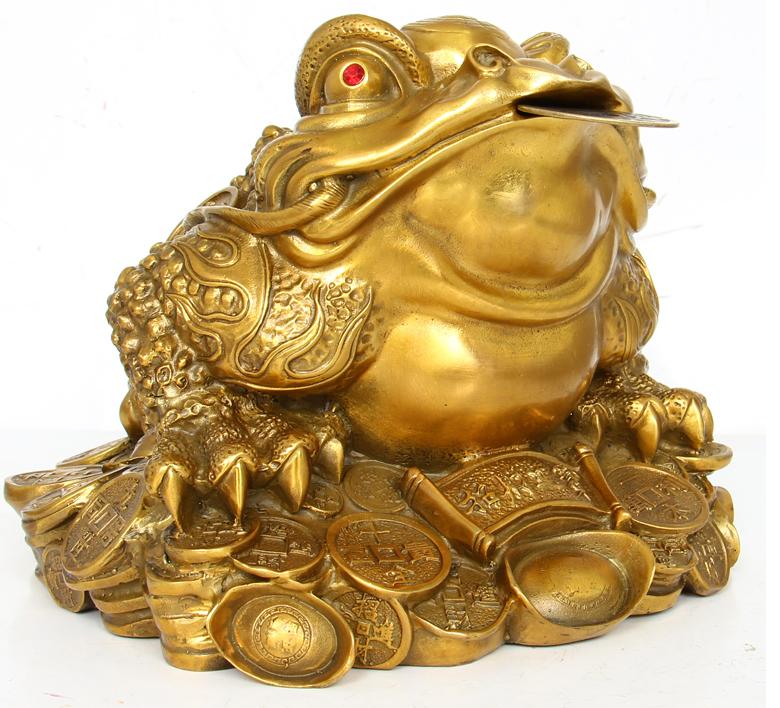 กบคาบเหรียญ เรียกเงินเรียกทอง บูชาแล้วร่ำรวย อุดมไปด้วยโชคลาภ  ธุรกิจก้าวหน้า ทำมาค้าขึ้น - ปี่เซียะ วัตถุมงคล บูชาแล้วร่ำรวย หาเงินคล่อง  เสริมดวงการเงิน ช่วยขจัดสิ่งชั่วร้ายมิให้กล่ำกราย : Is;p tookhuay.com - ถูกหวย ทุกหวย รวยไปกับเรา หวยออนไลน์